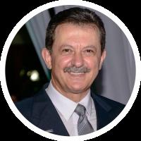 presidente-fcdl-sao-paulo