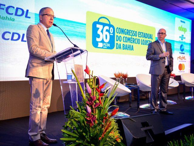 Bahia recebe evento do PP 4.0 com foco no protagonismo empresarial