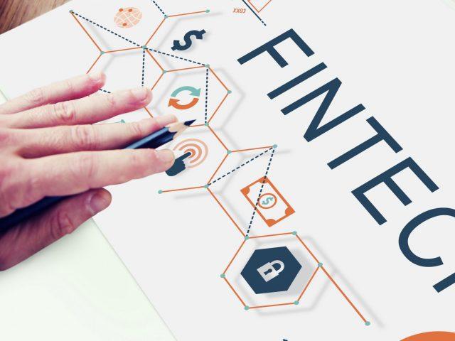 Nove em cada dez clientes consideram os serviços prestados pelas Fintechs iguais ou melhores que os de bancos tradicionais, aponta pesquisa CNDL/ SPC Brasil