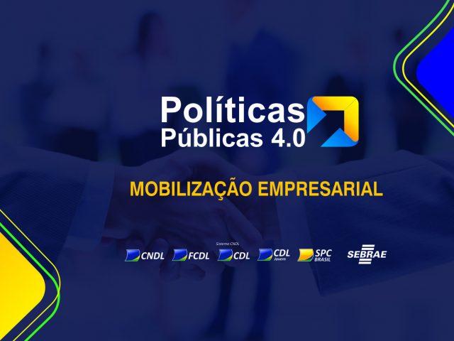 Projeto com foco em protagonismo empresarial, ética e associativismo chega a Rondonópolis