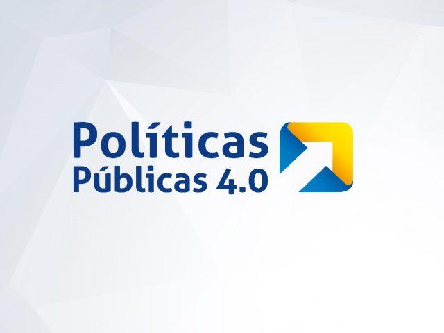 A cidade de Vitória recebe projeto de qualificação de lideranças do varejo – PP 4.0