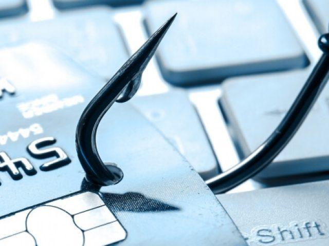 Mais de 12 milhões de consumidores sofreram alguma fraude financeira nos últimos 12 meses, aponta pesquisa CNDL/SPC Brasil
