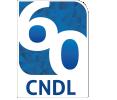 CNDL 60 Anos